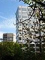 Zürich - Alter Botanischer Garten IMG 0795.jpg