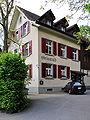 Zürich - Höngg - Grüenwald 20100523 15-53-54 ShiftN.jpg