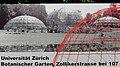 Zürich Botanischer Garten.JPG
