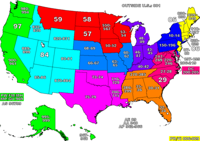 united states time zone map with Postcodes In De Verenigde Staten on Clyde 2C North Carolina together with Ocilla  Georgia together with Where Is Cienfuegos moreover Vaughn  New Mexico in addition Postcodes in de Verenigde Staten.
