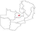 ZM-Luanshya.png