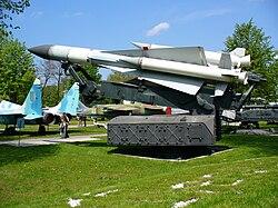ZRK S-200V 2007 G1.jpg