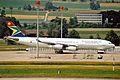ZS-SLA A340-211 SAA ZRH 19JUN03 (5923259277).jpg
