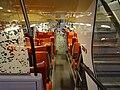Z 26500 Haute-Normandie interieur 03.jpg