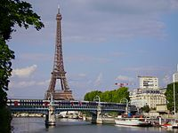Z 2N RER C pont Rouelle.jpg