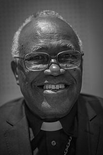 Zacarias Kamwenho Catholic Archbishop