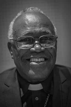 Zacarias Kamwenho