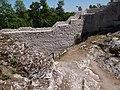 Zamek w Smoleniu DK11. 3).jpg