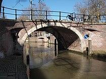 Zandbrug Utrecht.JPG