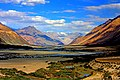 Zanskar valley Laddakh.jpg