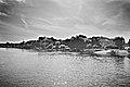 Zawichost - panoramio.jpg