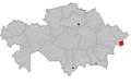 Zaysan District Kazakhstan.png
