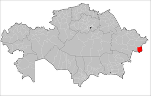 Zaysan District Kazakhstan.png