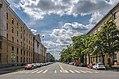 Zaytseva Street SPB 01.jpg
