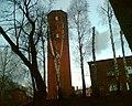 Zbiornik wieżowy - panoramio.jpg