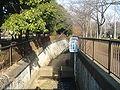 Zenbagawa river2.JPG