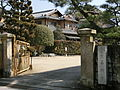 Zengan-ji (Utsunomiya).JPG