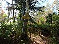 Zenibako Pass.jpg