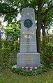 Zentralfriedhof Wien Grabmal Friederich Mohs.jpg