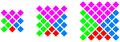 Zentrierte Quadratzahl4.PNG