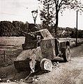 Zerstörter Panzerwagen in Luxemburg, Mai 1940.jpg
