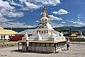Zespół klasztoru Gandan (30).jpg