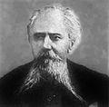 Zhemchuzhnikov, Aleksej Mihajlovich.jpg