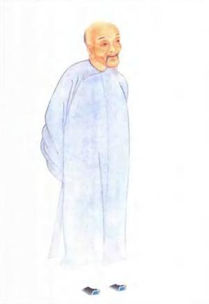 Zheng Xie - Zheng Xie
