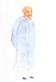 Zheng Xie.png