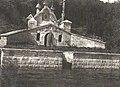 Zhigulevskaya krugosvetka 09.jpg