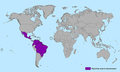 Zika world map active 2016-01-22 web.png