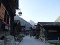 Zinal-Vieux village (7).jpg