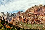 Zion National Park (30563272725).jpg