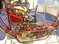 Zirkus-Einrad 1924 b.jpg