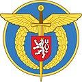 Znak Vzdušných sil AČR.jpg
