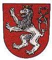 Znak města Luby.jpg