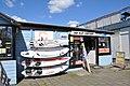 Zoetermeer De Leyens Het Lange Land (01).JPG