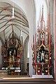 Zolling, St. Johannes Baptist 010.JPG