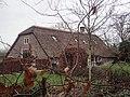 Zouwendijk 117 - Meerkerk (7).JPG