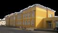 Zs-mikulovice-budova-480.png