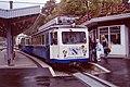 Zugspitzbahn002.jpg