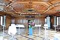 Zunfthaus zur Zimmerleuten (Abschluss Renovation Oktober 2010) - Innenansicht 2010-10-08 14-42-38.jpg
