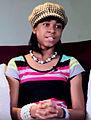 Zuriel Oduwole with hat.jpg