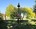 Zvonička v Nevcehlích (Q94449056).jpg