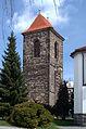 Zvonice Cesky Brod.jpg