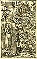 Zwinglibibel (1531) Apocalypse 11 Die Frau am Himmel.jpg