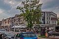 Zybickaja street (Minsk) p04.jpg