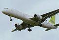 """""""Air Baltic"""" B-757 YL-BDB (5356554202).jpg"""
