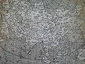 """""""Asia,"""" from 'Relazioni Universali', by Giovanni Botero (1544-1617).jpg"""