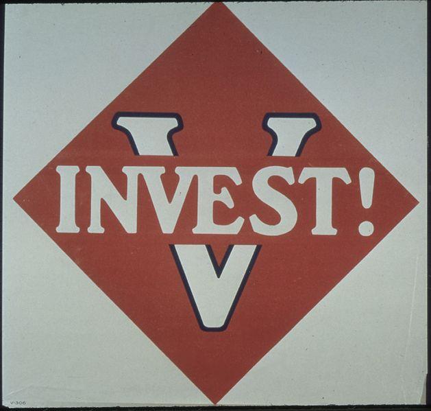 "File:""Invest"" - NARA - 512667.jpg"